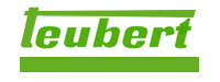 logo teubert